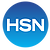 Pitch HSN with SCORE